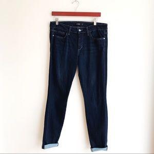 Joe's Chelsea Fit Jeans